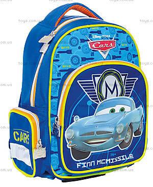 Детский ранец Cars, 551818