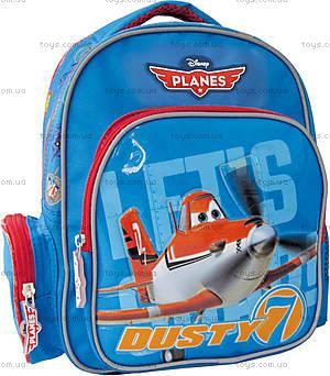 Рюкзак детский Planes, 552189