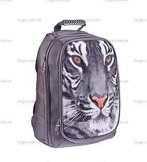 Ранец раскладной Zibi Tiger, ZB15.0008TGR