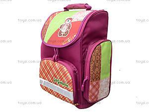 Ранец школьный Joy Collection, 3901, купить