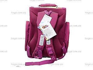 Ранец школьный Joy Collection, 3901, фото