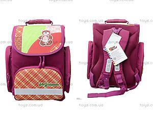 Ранец школьный Joy Collection, 3901
