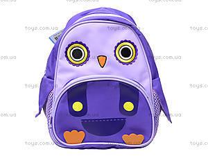 Ранец школьный Cute Animal, 2925