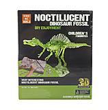 """Раскопки динозавров """"Велоцираптор"""", 801-1/802-1/803-1, отзывы"""