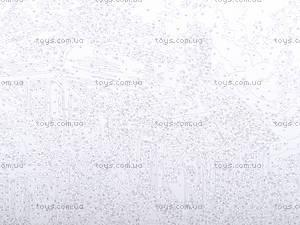 Раскраска по номерам «Домик в саду», 4943, цена