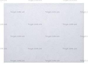 Раскраска по номерам на холсте «Панда», 4946, цена