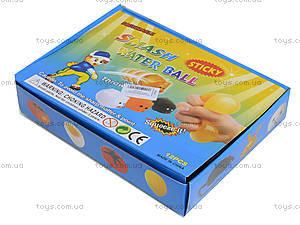 Игровой лизун для малышей «Мышь», PR663, игрушки