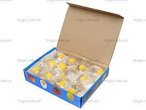 Игрушка лизун «Яйцо», PR161, отзывы
