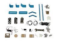 Расширение для mBot и mBot Ranger: разные штуковины, P1020001, отзывы