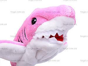 Растущая игрушка «Акула», 1307-3, фото