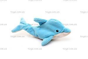 Растущая игрушка «Дельфин», 1307-2