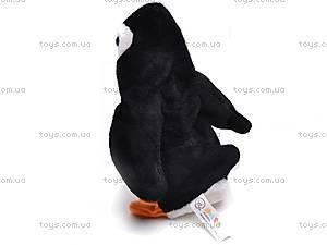 Растущая игрушка «Пингвин», 1307-4, купить