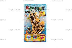 Растущая игрушка «Тигр», 1307-13, купить