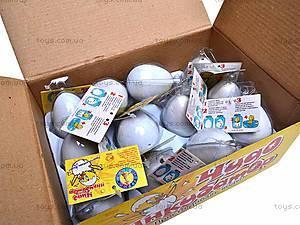 Растущая игрушка «Утиное яйцо», W10-4012-3, цена