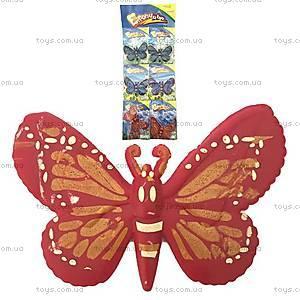Растущая игрушка «Большая бабочка», PR618, купить