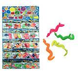 Растущая игрушка «Животные», PR617, купить
