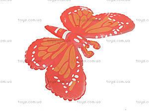 Растущая игрушка «Большая бабочка», PR618, фото
