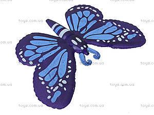 Растущая игрушка «Большая бабочка», PR618, toys