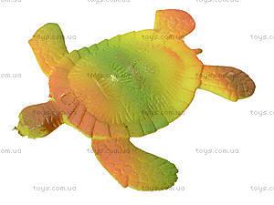 Растушка морские животные на планшете, PR263, купить