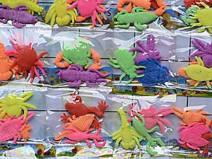Растушки наземные в наборе, PR686, фото