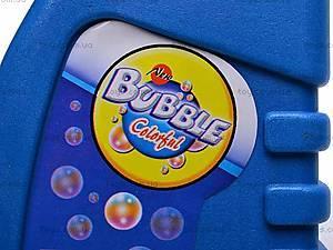 Раствор для мыльных пузырей, 1л, 1000, отзывы