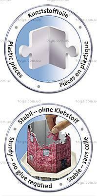 3D Пазл Ravensburger «Мельница», 12563, купить