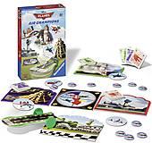 Настольная игра Ravensburger «Самолеты - воздушные чемпионы», 21096, фото