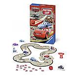 Настольная игра Ravensburger «Трасса для гонок», 22075, купить