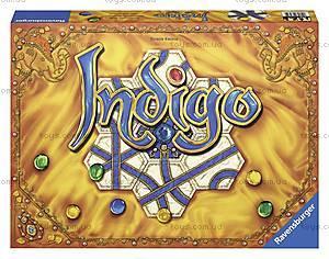 Настольная игра «Индиго», 26654