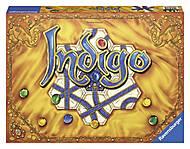 Настольная игра «Индиго», 26654, купить