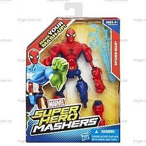 Разборная фигурка супергероя «Марвел», A6825, купить