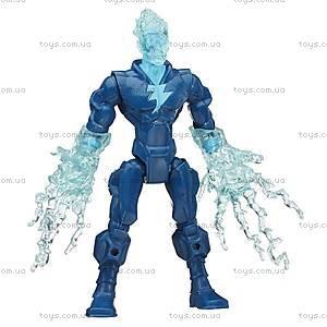 Разборная фигурка супергероя «Марвел», A6825, цена