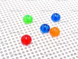 Разноцветная мозаика, YU168, фото