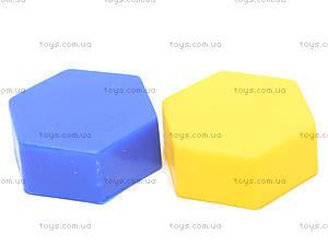 Разноцветная мозаика для малышей, 0908, цена
