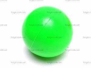 Разноцветные шарики, 025, купить