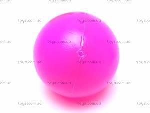 Разноцветные шарики, 025, фото