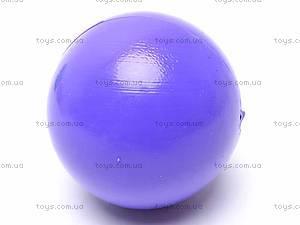 Разноцветные шары в сетке, 40 штук, 026, фото