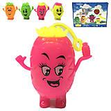 Разноцветные светяшки «Ананас», SV17, интернет магазин22 игрушки Украина
