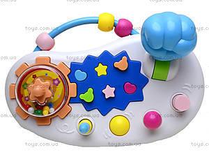 Развивающая игрушка для детей, 8728, купить