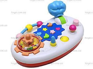 Развивающая игрушка для детей, 8728, фото