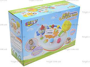 Развивающая игрушка для детей, 8728