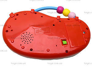Развивающая игрушка для детей, 8728, отзывы