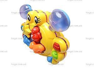 Развивающая игрушка «Краб», 5088D, купить