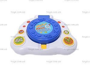 Развивающая игрушка «Магическое зеркало», 88001, купить