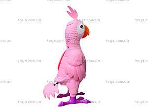 Развивающая игрушка «Озорной попугай», DB4886A, фото