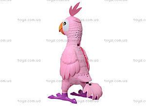 Развивающая игрушка «Озорной попугай», DB4886A, цена