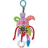 Развивающая игрушка-подвеска «Девочки Куки», 11305, фото