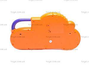 Развивающая игрушка «Синтезатор», BB326, купить