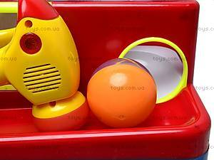 Развивающая игрушка «Стучалка», 599, цена