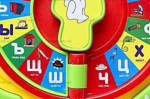 Развивающая игрушка «Улитка», 7159, цена